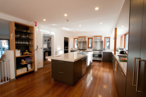 kitchen-9333