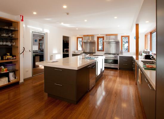 kitchen9333