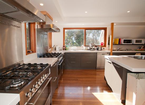 kitchen9340
